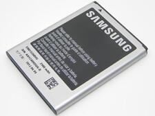 100% BATTERIE D'ORIGINE SAMSUNG EB615268VU GT-N7000 GALAXY NOTE 1