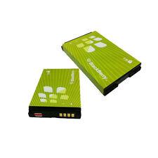 New Original Replacement Battery for Blackberry 8800 8810 CX-2/ BAT11005001