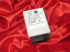 BMW E46 E39 E38 E53 3 5 7 X5 series RDC TYRE PRESSURE CONTROL MODULE ECU 6759023