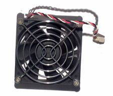 spare 1X fan for synology ds411j