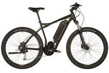"Prophete Elektro E-Bike MTB Fahrrad 48 Volt AEG 500Wh 27,5"" 9-Gang Alivio 2018"