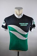Body torque water bike Cycling Jersey maglia maillot rueda camiseta m BW 49cm s3