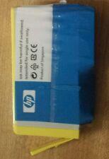 ORIGINAL / GENUINE HP 920 YELLOW Officejet Ink Printer Cartridge * New / Sealed