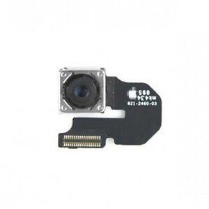 "Original Genuine iPhone 6 4.7"" Back Camera - Rear New Replacement Flex New"