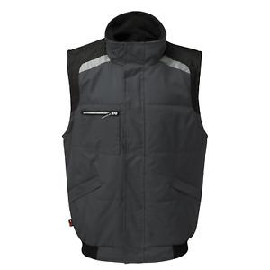 Tuffstuff Workwear Pro Work Bodywarmer