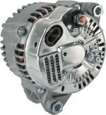 Alternator FOR Hyundai GRANDEUR SONATA 3.3 2006 2007 2008 2009 2010 2011 2012