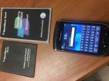 BlackBerry 9800 Torch - No Reserve