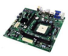 PC Carte mère MSI ms-7800 ver 1.0 AMD a45 fm2 Athlon APU ddr3