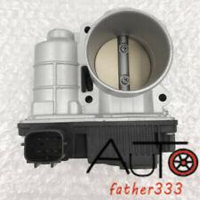 16119-8J103 New Throttle Body Fits Nisssan Maxima Quest Infiniti FX35 G35 S20058