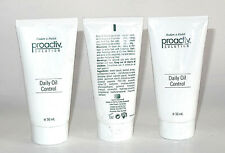 Proactiv Solution Daily Oil Control 30mL x3 = 90mL NEW