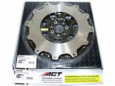 [CLOSEOUT] ACT Streetlite 11.8lb Lightweight Flywheel for Lancer Evolution EVO X