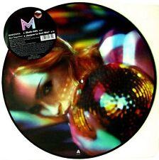 "MADONNA - GET TOGETHER - 12"" VINYL PICTURE DISC BRAND NEW 2006"