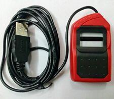 Morpho MSO 1300 E2 fingerprint scanner WITHOUT RD SERVICES-