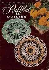 Patterns-Vintage