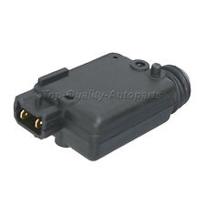 NEW CENTRAL LOCKING MOTOR ACTUATOR 2PIN FOR RENAULT CLIO MEGANE SCENIC 19 HQ