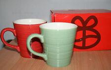 NESCAFÉ Collectable Mugs