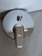 Ideal Standard Moments UP-Badearmatur + Unterputzgrundkörper Wanne DuschEasy Box
