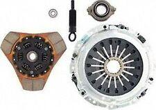 New Genuine Exedy Stage 2 Racing Clutch Kit for 2004-16 2.5T Subaru Impreza STI