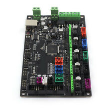 MKS Gen V1.4 Fo3D Printer Controller Remix Board (RAMPS 1.4&Mega 2560)+Cable Top