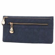 Unbranded Women's Accessories
