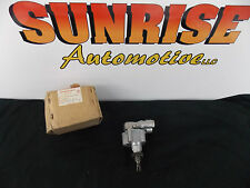 NOS GM 94202463 OIL PUMP 1.8L CHEVROLET LUV ISUZU PUP PICKUP I-MARK BUICK OPEL