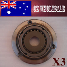 3X Zongshen Starter Clutch Flywheel Magneto 250cc 300 150cc ATV QUAD BIKE DIRT