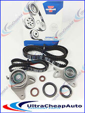 MITSUBISHI EXPRESS &TRITON -TIMING BELT KIT  2.5L 4CYL DIESEL SOHC #KIT096