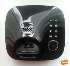 Panasonic kx-tg5521 kx-tg5522 kx-tg5523 Base Cargador kx-tg8321e pngt4850za