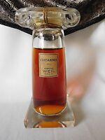 Vintage WEIL CASSANDRA  1.75 oz. Bottle, Large Size
