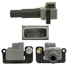 Ignition Coil-Eng Code: EJ255, Turbo Airtex 5C1478
