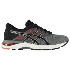 Asics Gel Flux 5 Running Trainers Mens UK 7.5 US 8.5 EUR 42 REF 3659^