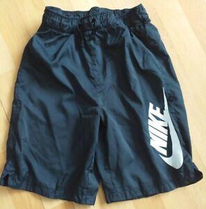 Nike Shorts, Size L Boys