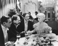 """Mae West in """"Belle of the Nineties"""" Movie Still"""