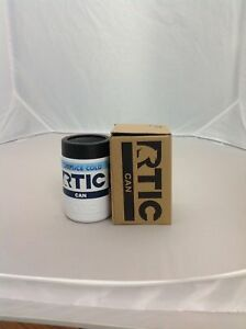 RTIC Generation One Can Powder Coated