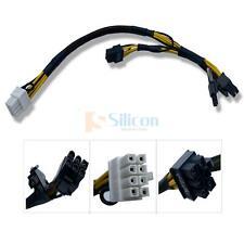 0N08NH for Dell R720 R730 R7910 GPU Power Cable 9H6FV Riser to GPGPU 09H6FV USA