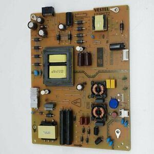 23574238 17IPS72 - Power Supply Board for Toshiba 50UL2B63DB 58U2963DB