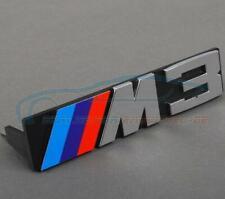 """Original BMW 51141934620 - Buchstabe """"M3"""" vorne 3er"""
