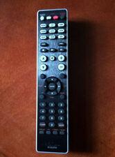 100% Brand New Original Remote Control for Marantz  RC003PM