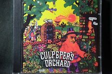 Culpeper's Orchard Culpeper's Orchard CD New + Sealed