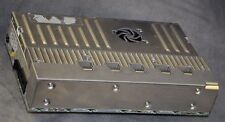 Mercedes Benz S/CL 2007-13 221/216 Chassis Amplifier Repair Service BE 7021/9061