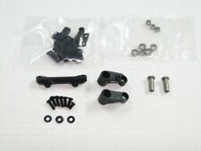 NEW TLR LOSI 22 5.0 DC BUGGY Steering Belcrank LC24