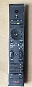Genuine PHILIPS SF-202 HT 08-08-23 Blu Ray Disc Player Remote UK Seller New