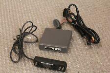 JDM Blitz throttle controller Toyota TRC03D/06