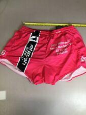 Borah Teamwear Womens Size Xxl 2xl Run Running Shorts (6910-131)