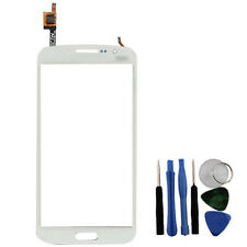 White Touch Screen Digitizer & Tools For Samsung Galaxy Grand 2 Duos G7102 G7105