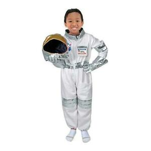 Astronaut Role Play Set - Melissa & Doug Free Shipping!