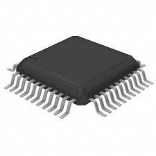 MC68HC908GP32 = MC68HC908GP32CFB FREESCALE INTEGRATED CIRCUIT QFP-44
