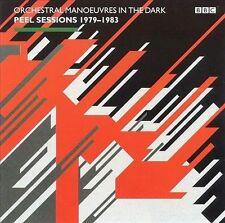 Live Recording Pop 1980s Music CDs & DVDs