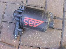 BMW K75 K100 K1100 1989 PARTS K75 ABS PUMP