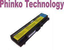 Battery for Lenovo FRU 42T4702 42T4751 42T4755 42T4791 42T4793